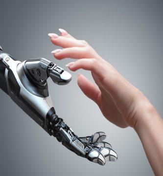 Como enfrentarnos a la Automatización Laboral