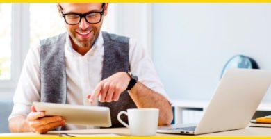 En qué lugares puedes conseguir trabajo como Asistente Virtual